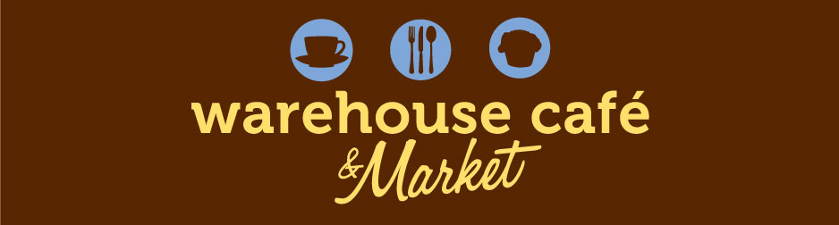 Warehouse Cafe & Market